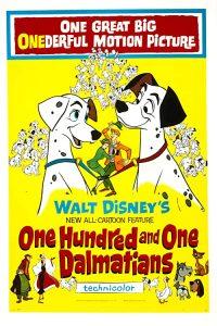 101.Dalmatians.1961.1080p.BluRay.DTS.x264.NCmt – 5.9 GB