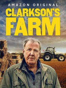 Clarksons.Farm.S01.2160p.WEB-DL.DDP5.1.HEVC-CKOne – 39.6 GB