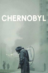 Chernobyl.2019.S01.1080p.UHD.BluRay.DDP5.1.HDR.x265-Atomic – 53.3 GB
