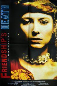 Friendships.Death.1987.1080p.BluRay.REMUX.AVC.FLAC.1.0-BLURANiUM – 17.9 GB