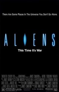 Aliens.1986.Special.Edition.1080p.BluRay.DTS.x264.With.Commentary-Slappy – 20.0 GB