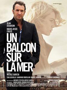 Un.balcon.sur.la.mer.2010.1080p.BluRay.DTS.x264-EA – 11.7 GB