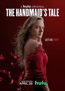 The.Handmaids.Tale.S04.720p.AMZN.WEB-DL.DDP5.1.H.264-NTb – 11.3 GB