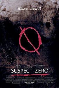 Suspect.Zero.2004.720p.WEB-DL.DD5.1.H.264-alfaHD – 3.2 GB