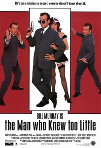 The.Man.Who.Knew.Too.Little.1997.720p.BluRay.x264-CtrlHD – 5.1 GB