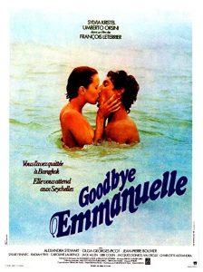 Emmanuelle.3.1977.720p.BluRay.x264-UNVEiL – 3.6 GB
