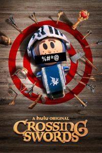 Crossing.Swords.S01.1080p.AMZN.WEB-DL.DD+5.1.H.264-Cinefeel – 10.3 GB