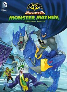 Batman.Unlimited.Monster.Mayhem.2015.720p.BluRay.x264.DTS-EPiC – 2.8 GB