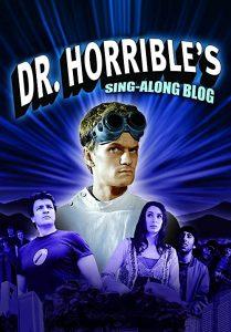 Dr.Horribles.Sing.Along.Blog.2008.720p.BluRay.DTS.x264-CRiSC – 2.8 GB