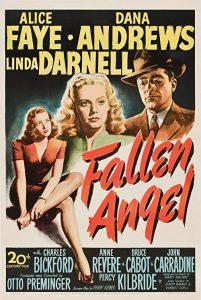 Fallen.Angel.1945.1080p.BluRay.x264-REKT – 6.6 GB