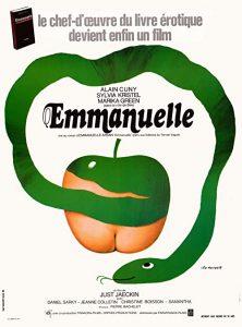 Emmanuelle.1974.DC.REMASTERED.720p.BluRay.x264-SURCODE – 5.7 GB