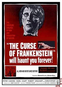 The.Curse.of.Frankenstein.1957.1080p.Bluray.DTS.x264-GCJM – 6.8 GB
