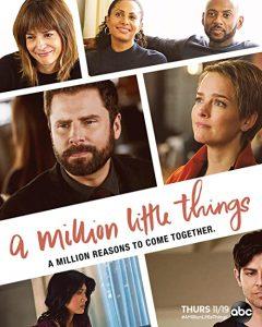 A.Million.Little.Things.S03.1080p.AMZN.WEB-DL.DDP5.1.H.264-NTb – 53.3 GB