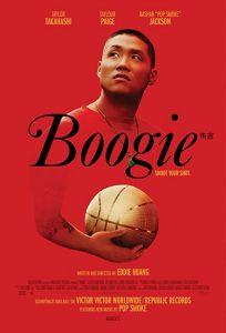 Boogie.2021.720p.BluRay.x264-PiGNUS – 3.6 GB