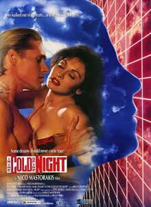 In.the.Cold.of.the.Night.1990.1080p.BluRay.REMUX.AVC.DTS-HD.MA.5.1-TRiToN – 29.3 GB
