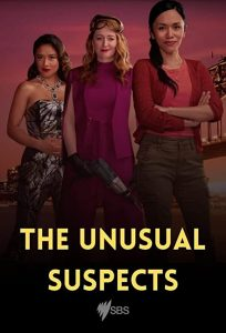 The.Unusual.Suspects.S01.720p.WEB-DL.AAC2.0.H.264-BTN – 2.3 GB