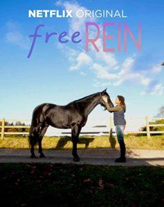 Free.Rein.S01.2160p.NF.WEBRip.DD5.1.x264-TrollUHD – 68.4 GB