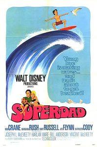 Superdad.1973.720p.WEB-DL.AAC2.0.H264-alfaHD – 2.8 GB