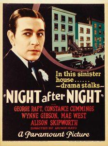 Night.After.Night.1932.1080p.BluRay.REMUX.AVC.FLAC.2.0-EPSiLON – 17.8 GB