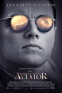 The.Aviator.2004.720p.BluRay.DTS.x264-HiDt – 8.7 GB