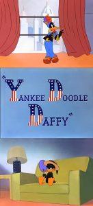 Yankee.Doodle.Daffy.1943.1080p.Blu-ray.Remux.AVC.DTS-HD.MA.2.0-KRaLiMaRKo – 1.0 GB