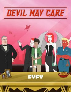 Devil.May.Care.S01.720p.PCOK.WEB-DL.DDP5.1.H.264-NTb – 2.6 GB