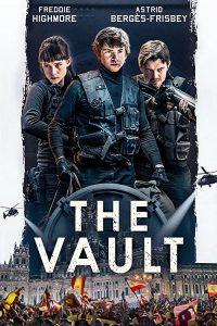 The.Vault.2021.1080p.Bluray.DTS-HD.MA.5.1.X264-EVO – 13.4 GB