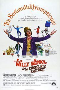 Willy.Wonka.and.the.Chocolate.Factory.1971.720p.BluRay.DTS.x264-ZeDD – 6.6 GB