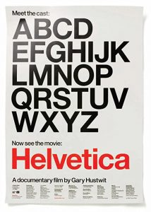Helvetica.2007.DOCU.1080p.BluRay.x264.DD2.0-TiTANS – 6.6 GB