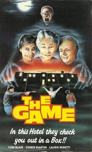 The.Game.1984.1080p.BluRay.REMUX.AVC.FLAC.1.0-EPSiLON – 12.1 GB