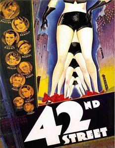 42nd.Street.1933.720p.BluRay.AAC2.0.x264-Moshy – 5.1 GB