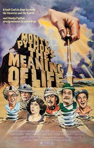 The.Meaning.of.Life.1983.720p.BluRay.x264-EbP – 7.9 GB