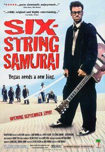 [BD]Six.String.Samurai.1998.2160p.UHD.Blu-ray.HEVC.DTS-HD.MA.5.1 – 58.6 GB