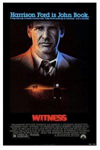 Witness.1985.HDR.2160p.WEB.H265-EMPATHY – 19.7 GB