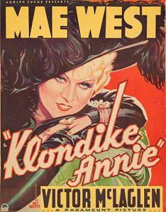 Klondike.Annie.1936.1080p.BluRay.REMUX.AVC.FLAC.2.0-EPSiLON – 18.4 GB