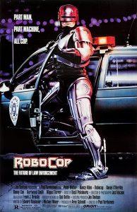 RoboCop.1987.Director's.Cut.720p.BluRay.DD5.1.x264-PTer – 10.1 GB