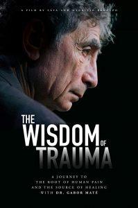 The.Wisdom.of.Trauma.2021.1080p.VMEO.WEB-DL.AAC2.0.x264-SENNA – 2.6 GB