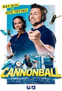 Cannonball.S01.2017.1080p.WEB-DL.AAC2.0.x264-BTN – 16.6 GB