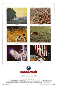 Woodstock.DC.1970.720p.BluRay.x264-HDxT – 9.7 GB