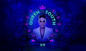 Queen.of.the.South.S05.1080p.AMZN.WEB-DL.DDP5.1.H.264-NTb – 30.1 GB