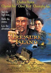 Treasure.Island.1990.720p.WEB-DL.AAC2.0.H.264-alfaHD – 4.0 GB