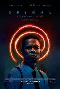Spiral.From.the.Book.of.Saw.2021.1080p.AMZN.WEB-DL.DDP2.0.H.264-EVO – 5.4 GB