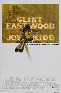 Joe.Kidd.1972.1080p.BluRay.FLAC2.0.x264-CRiSC – 13.1 GB