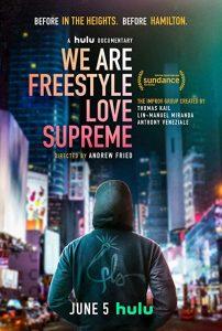 We.Are.Freestyle.Love.Supreme.2020.2160p.WEB.h265-OPUS – 9.0 GB