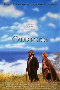 Carrington.1995.1080p.BluRay.AAC2.0.x264 – 8.7 GB
