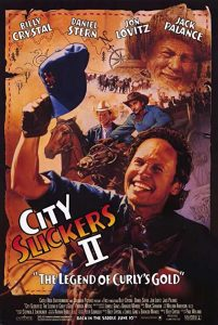 City.Slickers.II.The.Legend.Of.Curlys.Gold.1994.720p.BluRay.x264-SNOW – 6.9 GB