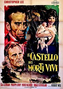 The.Castle.of.the.Living.Dead.1964.1080p.BluRay.REMUX.AVC.FLAC.1.0-BLURANiUM – 22.6 GB