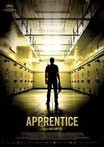 Apprentice.2016.720p.BluRay.x264-USURY – 2.5 GB