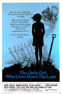 The.Little.Girl.Who.Lives.Down.the.Lane.1976.1080p.BluRay.x264-HD4U – 6.6 GB