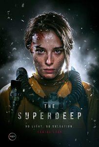 Superdeep.2021.1080p.Bluray.DTS-HD.MA.5.1.X264-EVO – 12.3 GB
